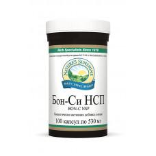 Bon C Бон-Си