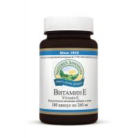 Vitsmin E Витамин Е