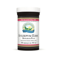Buplerum Plus Буплерум Плюс