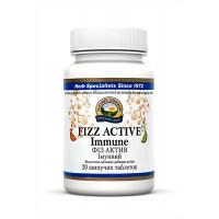 Fizz Activ Физ Актив