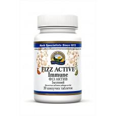 Fizz Active Физз Актив