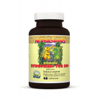 "Bifidophilus Chewable for Kids ""Бифидозаврики"""