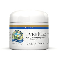 Everflex cream Эверфлекс крем