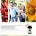 Peptovit (Free Amino Acids) Пептовит (Свободные аминокислоты)