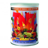 TNT nutritional drink Питательный напиток Ти Эн Ти