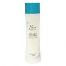 Restoring Shampoo Health and Shine. Восстанавливающий шампунь.