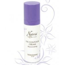 Eye Contour Cream. Крем для кожи вокруг глаз с омолаживающим эффектом