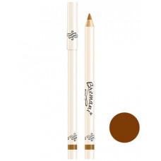"""Eye Pencil Cocoa Карандаш для глаз """"Кокао"""""""