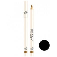 "Eye Pencil Black Карандаш для глаз ""Черный"""