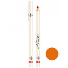 """Lip Pencil Terra Cotta Карандаш для выразительных губ """"Терракота"""". Коллекция новых карандашей для губ"""