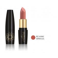 Lipstick Toffee Классические ухаживающие помады Ириска