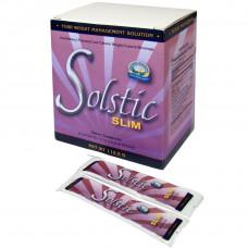 Solstic Slim. Солтик Слим