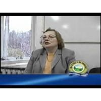 В Н Волошина Применение NSP в акушерстве и гинекологии 2
