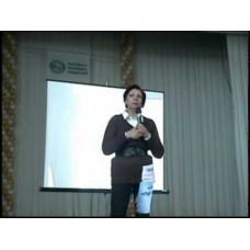 Применение продукции NSP в лечении остеохондроза позвоночника Невропатолог Е К Магамедова