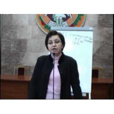 Диатезы Часть 2 Врач педиатор, к м н И А Митюряева