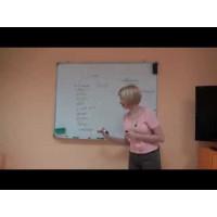 Здоровье детей от 0 до 7 лет Марина Степанова Мальцева